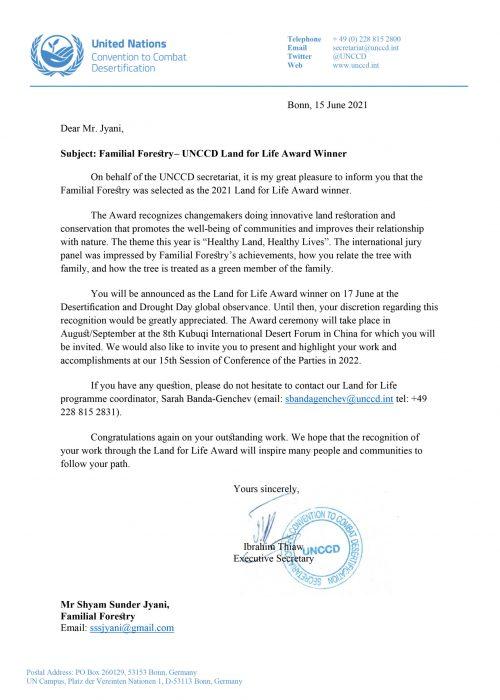 Letter-to-Familial-Forestry_Land-for-Life-Award_2021_Winner-01-scaled-1.jpg